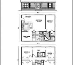 house plans two floors o good looking open floor plan house plans one story unique excerpt