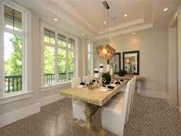 28 carpeted dining room carpet vidalondon dining table