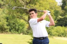 Wildfire Golf Club Ontario Canada by Golf Minchinhampton U0027s Jack Cope Relishing The Chance To Be In The