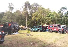 dalam kereta range rover pemilik land rover malaysia thailand indonesia dan singapura
