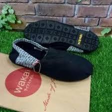 Sepatu Wakai Harganya daftar harga sepatu wakai makassar mei 2018 paling lengkap brosuk me