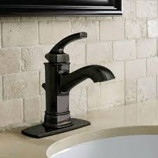 valuable design ideas bathroom vanity faucets sink at the home