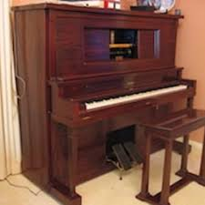 pdx piano movers 10 photos piano services 515 nw saltzman rd