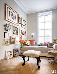 best 25 benjamin moore classic gray ideas on pinterest balboa