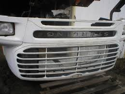 ford sterling truck parts ford sterling stock d16ho11 hoods tpi