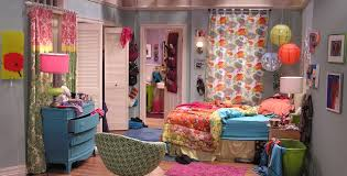 penny s image pennys bedroom jpg the big bang theory wiki fandom
