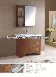 Clearance Bathroom Cabinets by Clearance Bathroom Vanities Clearance Bathroom Vanities Suppliers