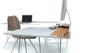 bureau d angle bois bureau angle design bureau d bureau dangle en