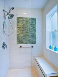 Grab Bars For Bathtubs Grab Bar For Tile Houzz