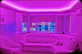 Led Lights For Living Room All Rooms Living Photos Living Room - Led lighting for home interiors