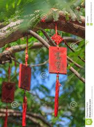 moon festival decorations mid autumn festival decorations stock photo image 57805709