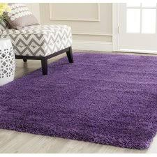 Purple Area Rugs Rug Purple Roselawnlutheran