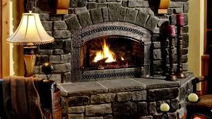 glen gery stone main street stove and fireplace 318 east main