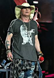 668 best war w axl rose images on pinterest artists