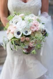 wedding florist liz s wedding nisie s enchanted florist wedding florist in