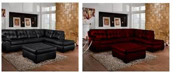 Leather Sofa Dyeing Service Dyeing Leather Sofa Functionalities Net