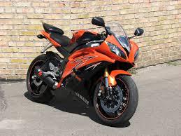 cbr motorbike for sale yamaha motorcycles sri lanka new yamaha fz 09 price in sri lanka