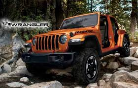 jeep tonka wrangler top 10 best off road 4x4 suvs to look forward to beyond 2018