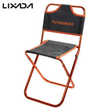 Beach Chairs For Cheap Online Get Cheap Light Folding Chairs Aliexpress Com Alibaba Group