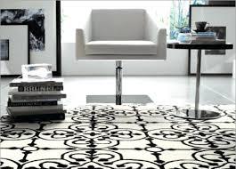Modern Area Rugs Toronto Modern Area Rugs Toronto Area Rugs Modern Carpets And Cheap Modern