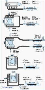 2006 civic ex ecu wiring diagram fuel gauge oxygen sensor