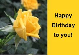 free happy birthday cards u2013 gangcraft net