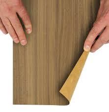 Cut Laminate Flooring Walnut Flat Cut Paper Back Veneer Sheet 2 U0027 X 8 U0027 Roll