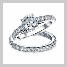 Wedding Ring Meme - wedding ring jacket infinity knot diamond ring the original with