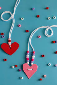 best 25 friendship preschool crafts ideas on pinterest