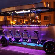 dallas party rentals dallas party bike 14 photos 22 reviews party bike rentals