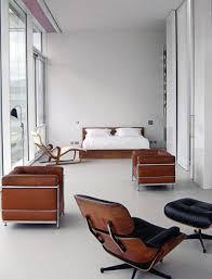Modern Bedrooms For Men - 80 bachelor pad men u0027s bedroom ideas manly interior design