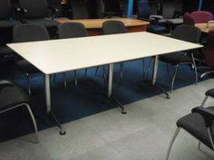 Funky Boardroom Tables White Oval Boardroom Table 2400 X 1200 New Boardroom Tables