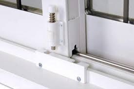 Security Lock For Sliding Patio Doors Key Locks For Sliding Doors Office And Bedroom Lock For