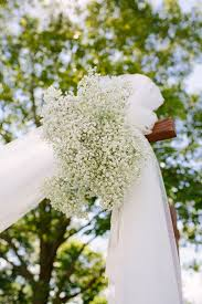 wedding arches and arbors best 25 wedding arbors ideas on rustic wedding arbors