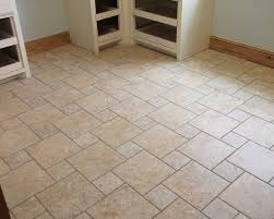 best 25 tile care ideas on tiles design for kitchen