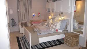 Schlafzimmerm El Ikea Best Ikea Schlafzimmer Bett Contemporary House Design Ideas