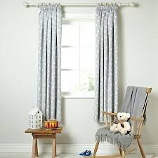 Curtains For Baby Boy Bedroom Curtains For Boys Bedroom Tarowing Club