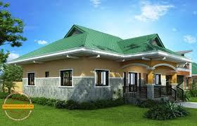 bungalow blueprints free bungalow home blueprints and floor plans with 2 bedrooms 3