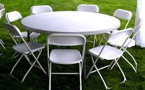 where can i rent tables and chairs something borrowed event rentals in central kentucky