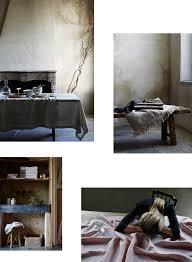 stripes wallpaper shops zara home and sweden