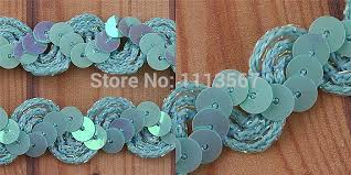 wholesale lace ribbon compare prices on trim supplier online shopping buy low price