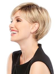 bob hairstyles behind the ears 12 simple short female haircuts olixe style magazine for women