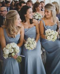 cheap light blue bridesmaid dresses pale blue chiffon junior bridesmaid dresses canada custom grecian
