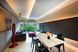 Condo Interior Design Ideas Interior Design Of Condominium Cool Home Design Modern And