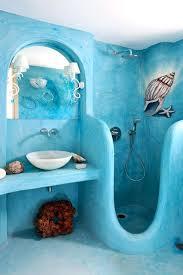 Kids Bathroom Idea - kid guest bathroom ideas kids themes and accessories photos