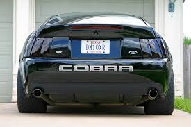 2004 mustang svt ford mustang svt cobra smcars car blueprints forum