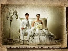 Wedding Shoes Johor Bahru Sg Bridal Johor Bahru