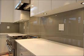 kitchen backsplash panels splendid solid glass backsplash kitchen glass border tiles
