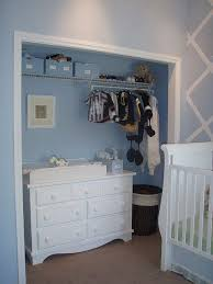 Dresser Into Changing Table Changing Table Vs Dresser Combo The Bump
