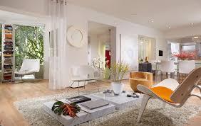 Interior Designers In Miami House In Miami By J Design Group Homeadore